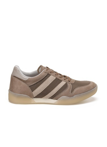 Forester Sneakers Camel